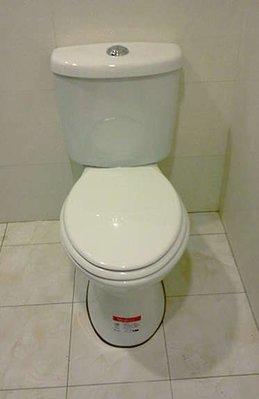 【水電大聯盟 】 摩登衛浴  CS-2109 奈米瓷 20 / 25 / 30 /40 公分 噴射式馬桶 二段式沖水馬桶