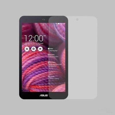 【高透光】 ASUS MeMO Pad 8 ME181C ME181CX 亮面 螢幕保護貼 保護膜 貼膜 手機膜