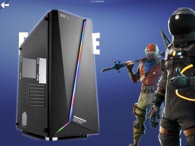 【格林電腦】『華碩』INTEL i9-9900KF/ RTX2070-8G獨顯/ XPG記憶體/水冷「電競玩家」機種