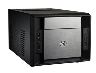B450i  GAMING PLUS AC主機+AMD R7-1700X/AM4 CPU+內存32G+水冷超頻電腦主機