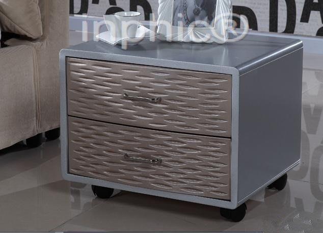 INPHIC-優雅生活尚壹居 現代床頭櫃 板式床頭櫃 儲物櫃