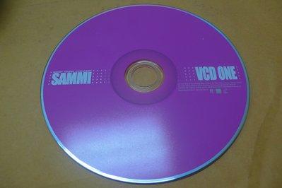 紫色小館-89---------sammi