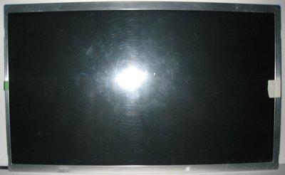 """保羅電腦 (025) 螢幕 CHUNGHWA CLAA101NB01A 10.1"""" LED螢幕 新品庫存,請參考內容說明"""