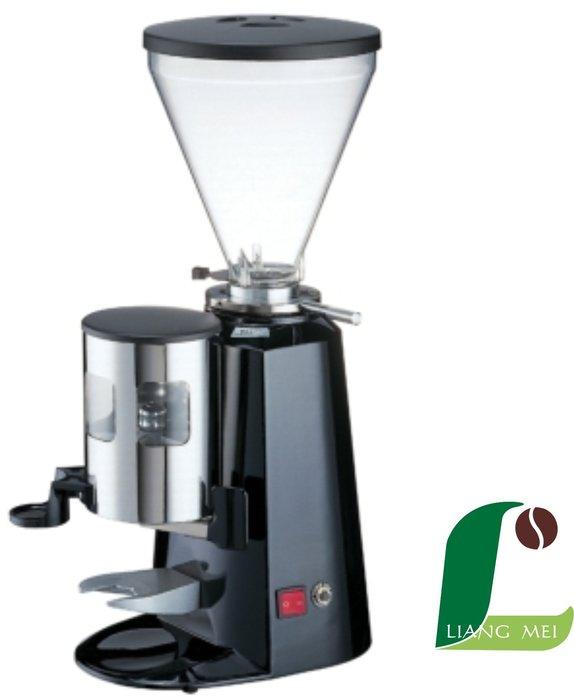 義式磨豆機--楊家 900N 營業用義式磨豆機-【良鎂咖啡精品館】