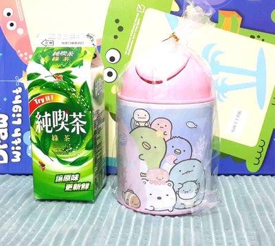 Sumikko Gurashi Trash can Pen holder bucket Corner Creatures