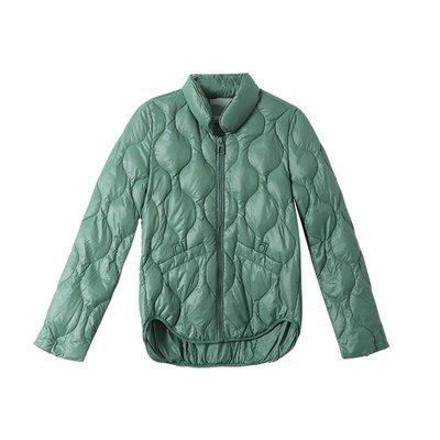 :Bumpy: 韓國進口長袖外套,三色
