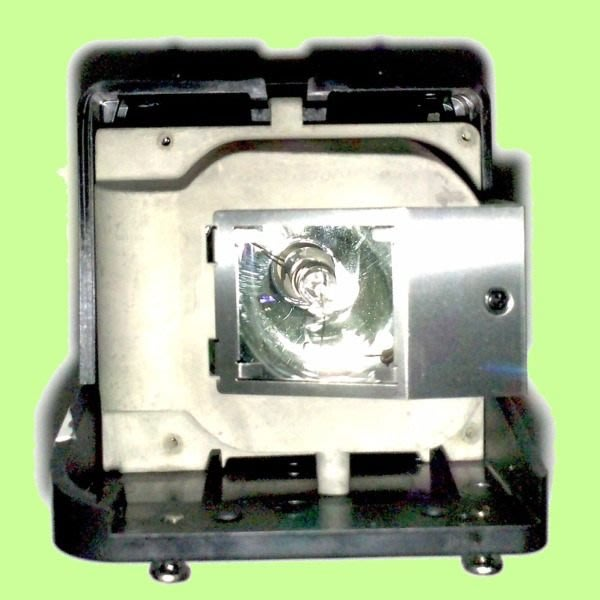 5Cgo【權宇】優派 投影機燈泡 RLC-046 Lamp VS12285 P1F34-2000-00 PJD6210