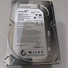 台中,太平電腦維修 - 中古 3.5吋硬碟 500G SATA Seagate 型號:ST3500413AS 實品拍攝
