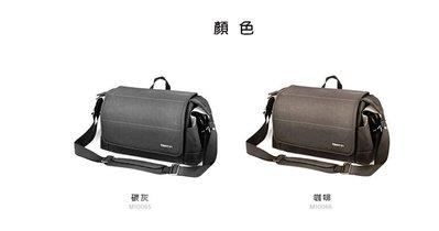 【高雄四海】MATIN Clever 140FC 克萊爾折疊包 M10065/M10066.立福公司貨.碳灰/咖啡 現貨