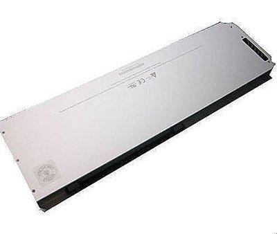 原廠全新 筆電電池可適用於A1278 APPLE 13-inch MacBook A1280 MB771LLA系列