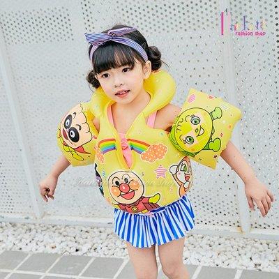 ☆[Hankaro]☆ 夏日戲水卡通圖...