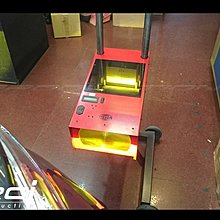 RC HID LED 專賣店 汽車 LED大燈 LED 燈泡 光型準確 H7 H11 9005 9006 三色可挑選