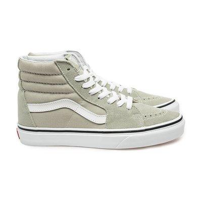 VANS SK8-HI 182010624 女鞋