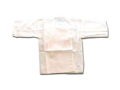 可愛寶貝---◎◎全新紗布衣、加大型紗布衣(不含螢光劑)◎◎☆☆人氣商品☆☆