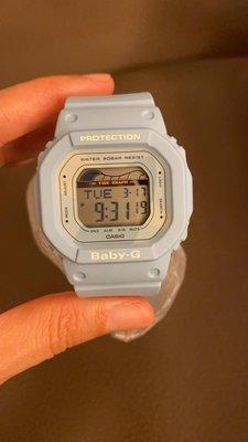 Casio Baby G-BLX-560-2DR