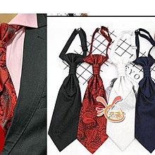 .°。.☆小婷來福*.。°K1327香港結領結新郎西裝禮服男結婚結晏會正品,售價250元