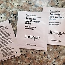 Jurlique eye balm x5