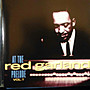 Red Garland ~ At The Prelude Vol.1。
