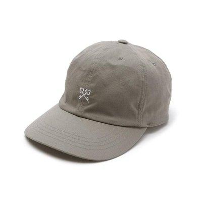 20AW Uniform Experiment AUTHENTIC COTTON CAP 全新正品公司貨 現貨 UE 可刷卡分期 下標請詢問