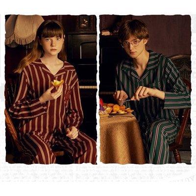 正版SPAO哈利波特睡衣 SPAO哈利波特 哈利波特 哈利波特周邊 哈利波特睡衣 正版哈利波特睡衣 正版哈利波特