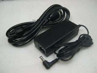 ASUS 華碩  ADP-65AW 19V 3.42A 65W X82Q X51 Z35H  變壓器 充電器 變壓器很燙