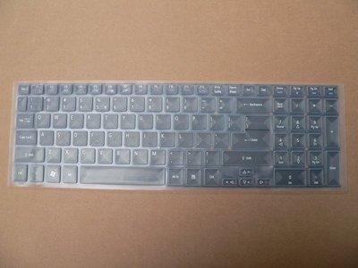 宏碁 Acer 鍵盤膜 E1-532 P273 E1-572G E5-551G E15 E5-571G E5-572G 桃園市