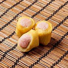 耀集食品-紫芋卷(香芋火鍋料)(訂單滿$888免運)