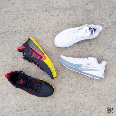 (貳柒商店) NIKE KOBE MAMBA FURY EP 曼巴 籃球鞋 CK2088-100 CK2088-002