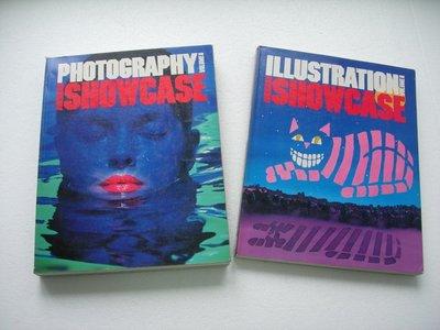 AMERICAN SHOWCASE PHOTOGRAPHY & ILLUSRATION 8 Annual 1985 廣告大全