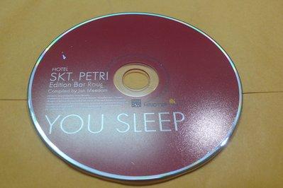 紫色小館-87-2------SKT.PETRI
