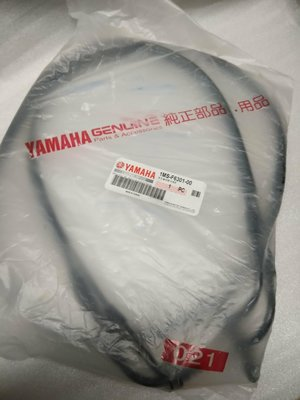 YAMAHA 山葉 原廠 勁戰 三代  三代勁戰 勁戰 噴射 油線 加油線 油門線 1MS