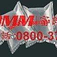 緩衝氣墊6cm 60米 【FROMM富朗包裝】請來電確認有無現貨!填充材料 緩衝氣墊 氣泡袋 空氣袋