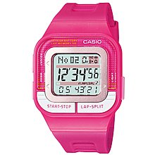 Casio SDB100-4A