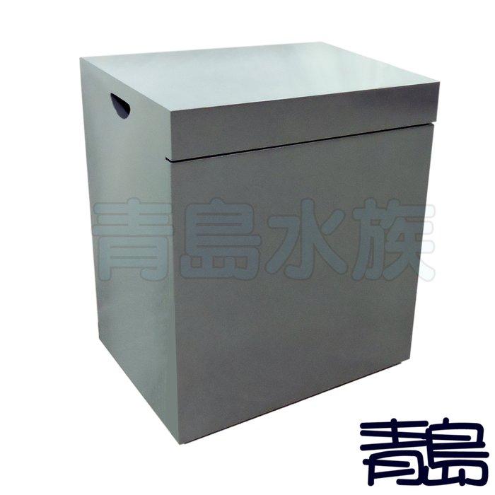 AX。。。青島水族。。。台灣精品--類 ADA 精緻底櫃 魚缸 木架 木櫃 魚缸架==烤漆/2尺/60*45*88cm