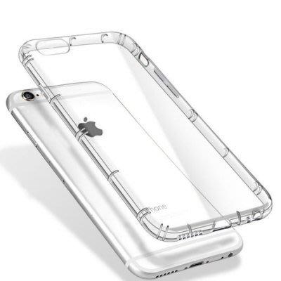 【EC數位】Xiaomi  小米 A3  透明 空壓殼 防護TPU保護殼 手機殼 保護殼