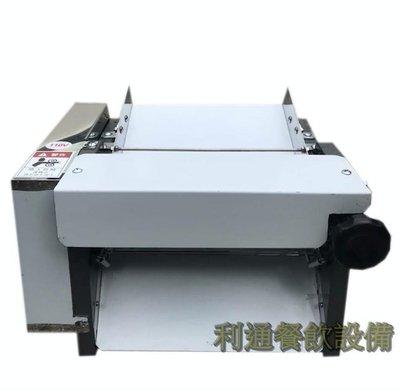 《利通餐飲設備》桌上型壓麵機 輪寬30cm 全新*壓麵皮機.桌上型麵糰機