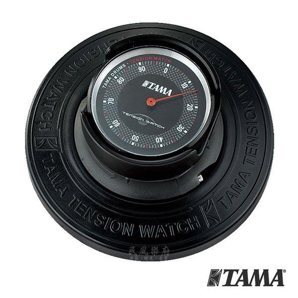《民風樂府》TAMA Tension Watch TW200 張力調整器 快速調整鼓皮張力 鼓調音器