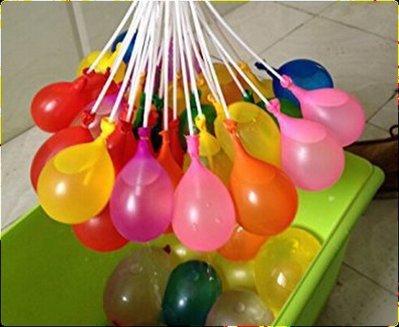 (現貨快速發貨)灌水球神器、含轉接頭、快速充氣水球打水仗快速灌、水球畢業季、水球大戰、神奇水球(SGS認證)