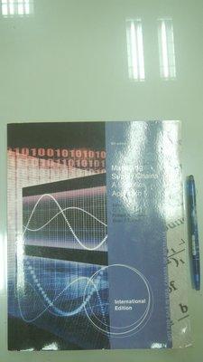 6980銤:C6-4cd☆2013年『Managing Supply Chains 9/e』South-Western