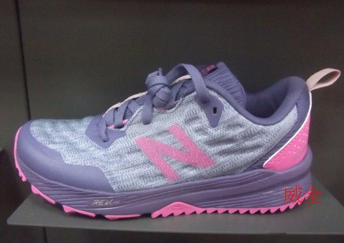 【威全全能運動館】New Balance 運動 休閒 慢跑鞋 現貨 YPNTRCA保證正品公司貨 女生童款W楦