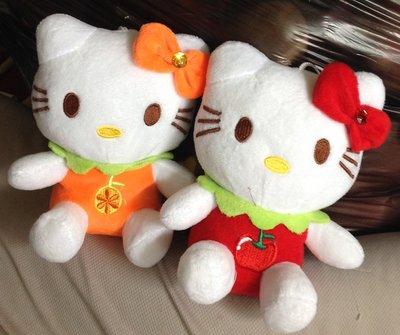 全新kitty每個149