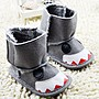 鞋鞋樂園- 時尚造型靴子- 學步鞋- 娃娃鞋- 寶寶...