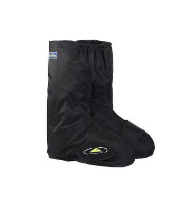 /台中有輪/ BENKIA HDF-AS82 雨鞋套