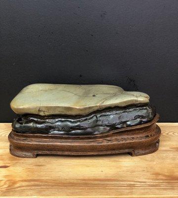彩陶石-6