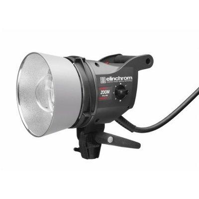 【EC數位】愛玲瓏 Elinchrom  ZOOM PRO  電筒燈頭 20191  攝影棚 商攝 婚攝 攝影燈