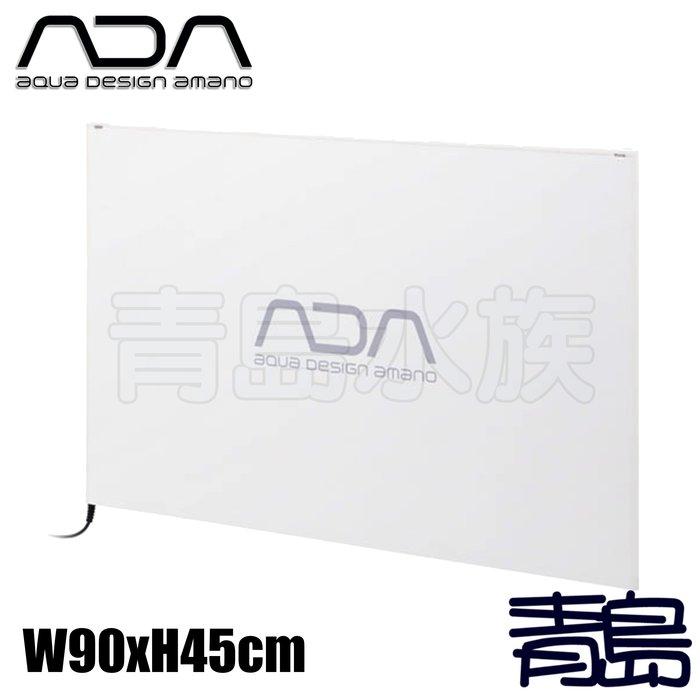 PY。。。青島水族。。。108-141日本ADA---Light Screen LED光幕 背景燈==90x45cm缸用