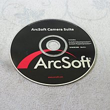 紫色小館36-2--------Arcsoft Camera Suite