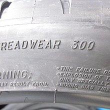 百世霸 專業定位MICHELIN米其林輪胎PS4S 235/40/19 7650完工LEGACY volvo PZERO