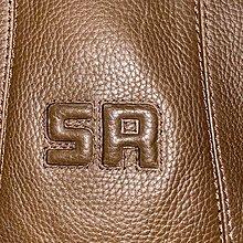 我的二手包❤️出清$$法國精品 SONIA RYKIEL 小牛皮製 氣質 名媛風 手提包 肩背包 側背包 原價2萬多