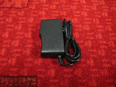 SONY、Panasonic CD隨身聽專用4.5V 1A變壓器,AIWA、KENWOOD…等各型隨身聽都適用